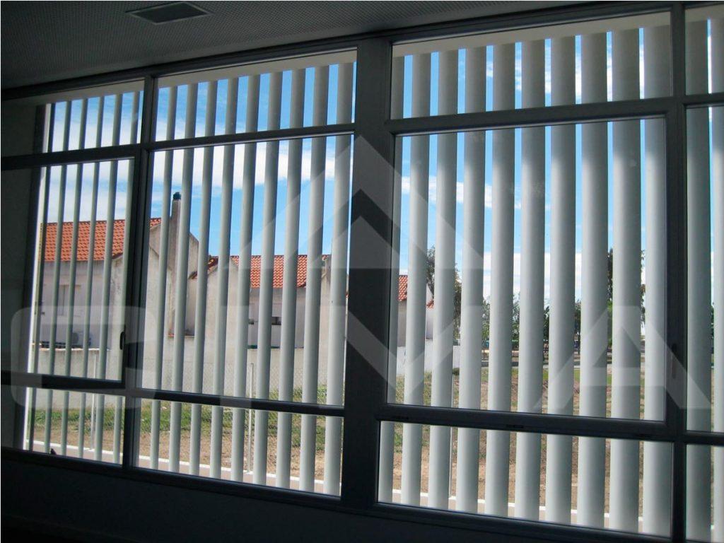 Instalación Solar en Centro Infantil de Casar de Cáceres