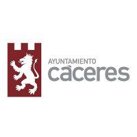 logo-clientes_0002_LOGO-AYUNTAMIENTO-CACERES-315276474