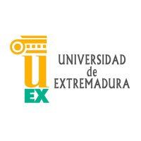 logo-clientes_0003_uex
