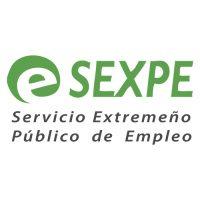 logo-clientes_0006_sexpe-logo