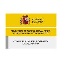 logo-clientes_0011_Logo-Confederacion-Guadiana