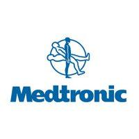 logo-clientes_0013_medtronic-logo