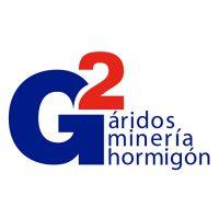 logo-clientes_0015_G2 hormigones