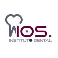 logo-clientes_0018_logo_IOS